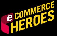 csm_ecommerce_heroes_logo-400x257